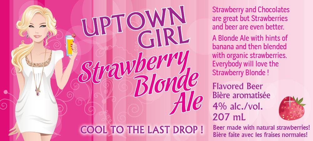 uptown_blonde
