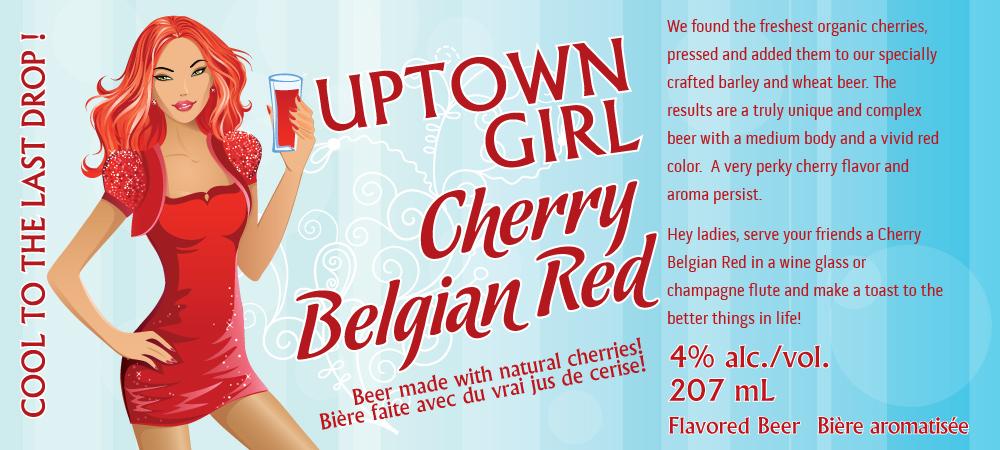uptown_cherry